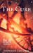 The Cure by Stephanie Erickson