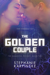 The Golden Couple (The Samantha Project #2)