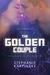 The Golden Couple (The Sama...