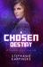 A Chosen Destiny (The Saman...