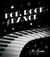 Pop Rock & Dance by Ron Galella