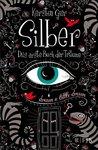 XXL-Leseprobe: Silber - Das erste Buch der Träume