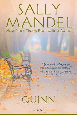 Ebook Quinn by Sally Mandel PDF!