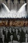 In the Shadow of Kinzua: The Seneca Nation of Indians Since World War II