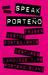 Speak Porteño: Gestures, La...