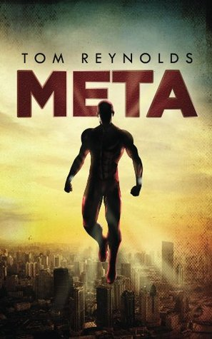 Meta(Meta 1)