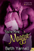 You're Mine, Maggie (The Misadventures of Maggie Mae, #2) by Beth Yarnall