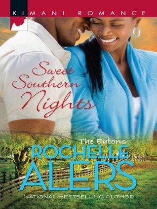 Sweet Southern Nights