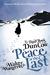 The Third Book of the Dun C...