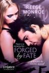Forged by Fate (Bound by Hades #1)