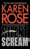 Silent Scream (Romantic Suspense, #11; Minneapolis, #2)