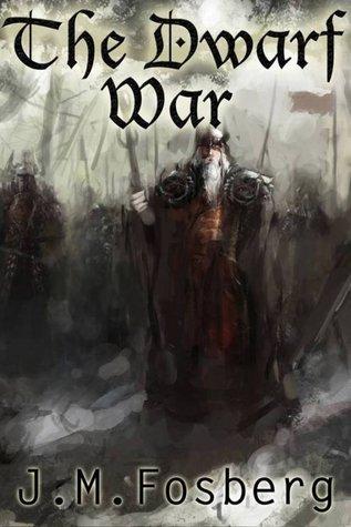 the-dwarf-war