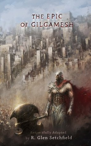 the epic of gilgamesh the notion Epic of gilgamesh: epic of gilgamesh, ancient mesopotamian odyssey recorded in the akkadian language about gilgamesh, the king of.