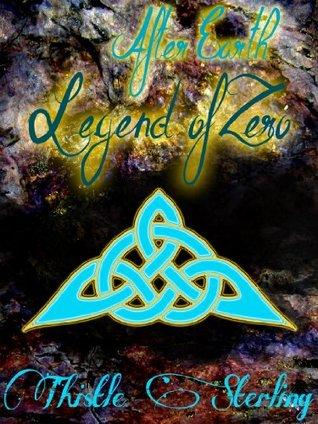 Legend of Zero