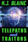 Telepaths and Tra...