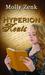 Hyperion Keats