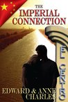 The Imperial Connection (The Connection series)