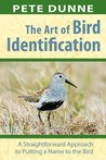 The Art of Bird I...