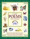 Classic Poems for Children: Best-loved Verse From the Great Poets, including Lewis Carroll, John Keats and Walt Whitman