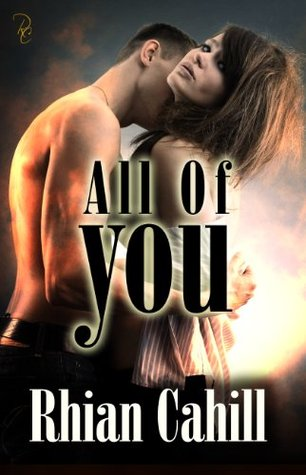 All Of You (Only You, #1)