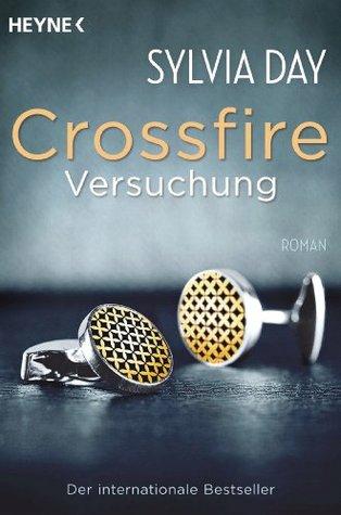 Crossfire (Versuchung #1)