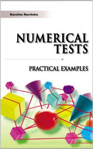 Numerical reasoning practice tests shl type practical examples 18867657 fandeluxe Choice Image