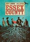Essex County