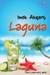 Laguna by Iwok Abqary