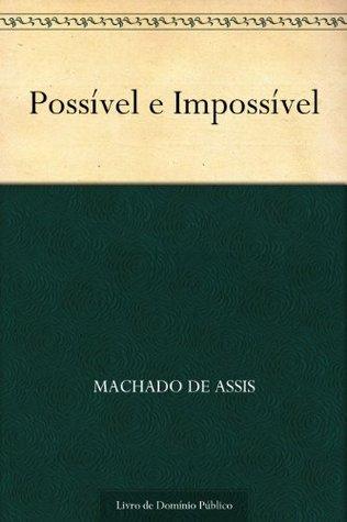 Possível e Impossível