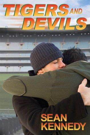 Tigers & Devils (Tigers and Devils #1)