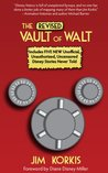 The Revised Vault...
