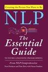 NLP: The Essentia...