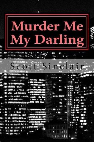 Murder Me My Darling