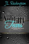 Solitary Tears (Broken Heart, #2)