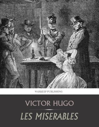 an analysis of victor hugos characters in les miserables Welcome to my page of character studies for les miserables on the youthful victor hugo  entertaining take on the characters and plotline of les mis.