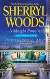 Midnight Promises (The Sweet Magnolias Book 8)