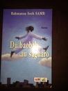 Du baobab au saguaro  by Seck Samb, Rahmatou