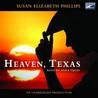 Heaven, Texas (Chicago Stars, #2)