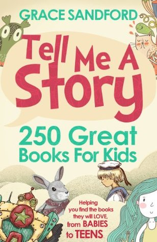 tell-me-a-story-250-great-books-for-kids