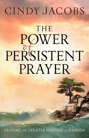 The power of persistent prayer praying with greater purpose and 18868935 fandeluxe Image collections