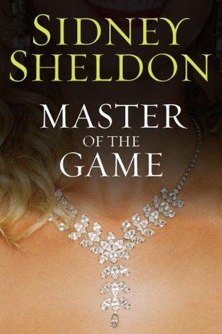 Sidney Sheldon Master Of The Game Summary Bet - image 5