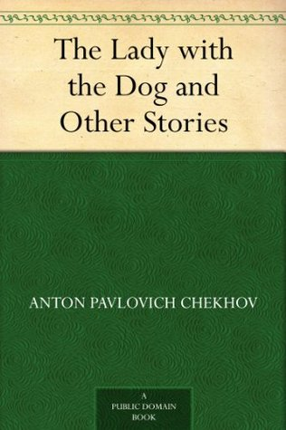 an upheaval by anton chekhov summary