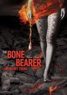 The Bone Bearer