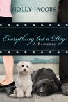 Everything but a Dog (Everything But...Series, #6)
