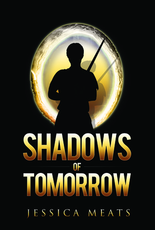 Shadows Of Tomorrow