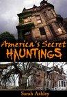 America's Secret ...
