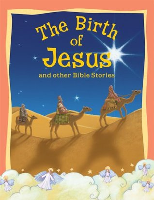 children-s-bible-stories-the-birth-of-jesus-and-other-stories