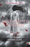 Anna Dressed in B...