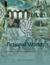 Fictional Worlds: Traditions in Narrative and the Age of Visual Culture, Vols 1-4 (Storytelling on Screen)