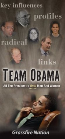 team-obama-all-the-president-s-real-men-and-women
